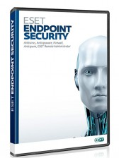 eset-endpoint-security-box