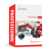 solidworks-2016-professional