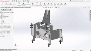 solidworks-pdm2