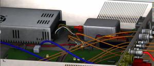 eletrical3
